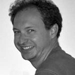 Gilles Fournereau