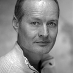 Jean-Michel Fournereau