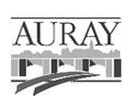 logo-auray