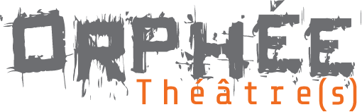 Orphée théâtres