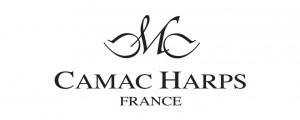Camac-Harps-logo 20X8-001