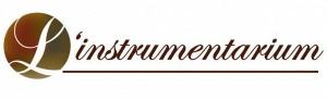 logo instrumentarium